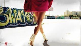 Domino Saints - Desquite (Official Video)