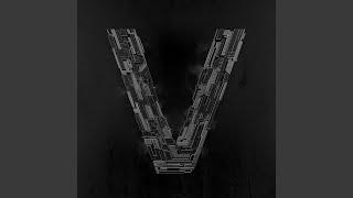 WayV - Domino