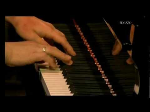 Концерт Bugge Wesseltoft в Киеве - 7