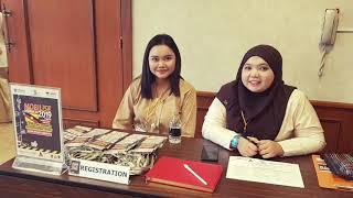 MOBILISE Sarawak 4.0 Official Launching