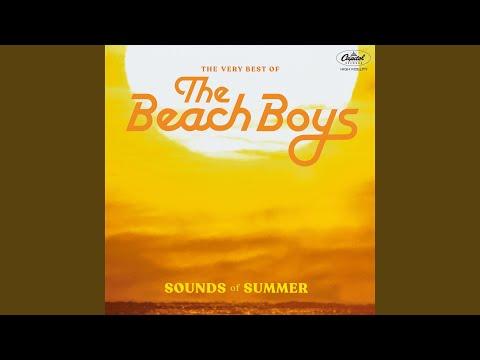 Surfin U S A The Beach Boys Last Fm