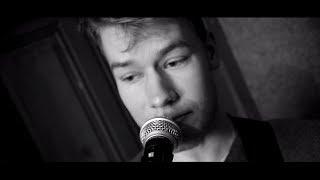PROSTOJ - Pojďme žít [official Lyric video]