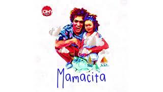L'oMy   Mamacita