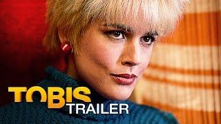 Julieta Film Trailer