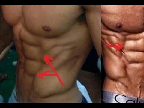 Jak kształtować mięśnie klatki piersiowej w domu
