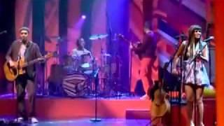 Lulu Santos   Ao Vivo MTV II    O Óbvio.rmvb