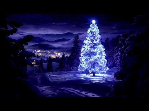The Happiest Christmas Tree — Nat King Cole | Last.fm