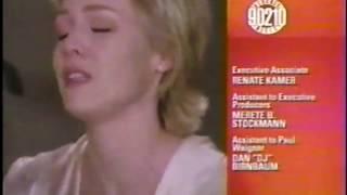 Beverly Hills Season 8 Episode 29 Trailer 2