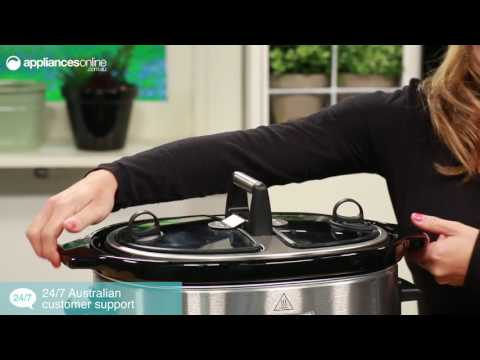 Hogy mit tegyen a prosztata ultrahang
