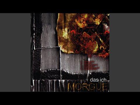Der Arzt II - Das Ich текст песни и перевод