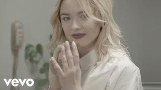 Natalia Nykiel - Bądź Duży