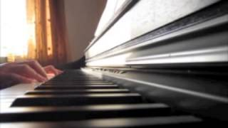 Maher Zain ~~ Open Your Eyes & The Chosen One ~~Piano Cover~~