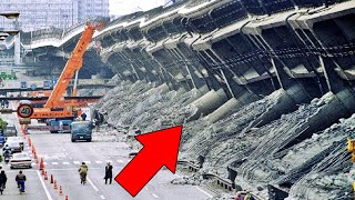 Most Expensive Engineering Mistakes in All History