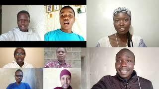 Ingekuwa Heri  J. Mgandu | Wimbo wa Katikati | Dominika 23 A