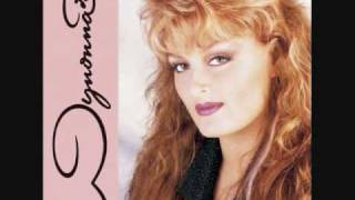 Wynonna - She Is His Only Need