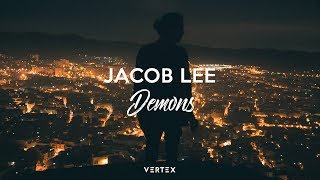 Jacob Lee - Demons