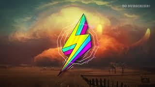 Ed Sheeran - Perfect (Robin Schulz Remix) [Deep House]