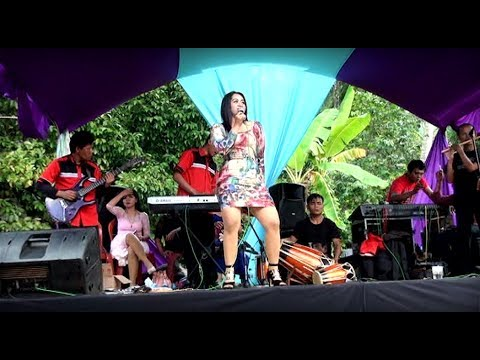 Download Dangdut Koplo Hot Sunda Mp4 3gp Fzmovies