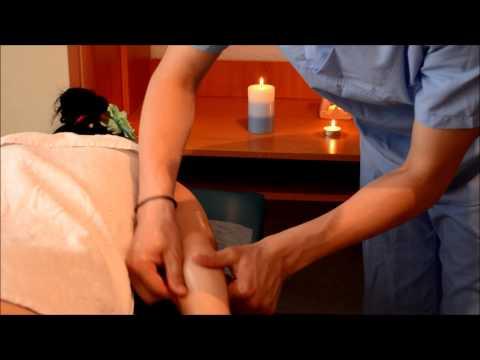 Prostată Massager cât de des