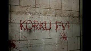 LPS Minişler Korku Evi || Karamel TV ||