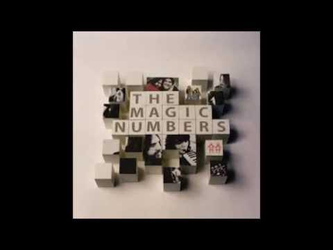 It Won't Hurt - The Magic Numbers