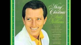 Sleigh Ride - Andy Williams