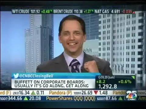 Andrew Stoltmann CNBC 4-24-14