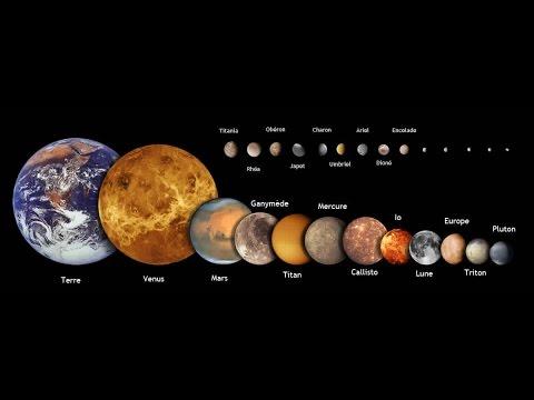 La NASA anunció 50 exoplanetas descubiertos, incluyendo una potencialmente habitable