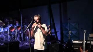 Video Live - Slavik