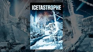 Christmas Icetastrophe.Christmas Icetastrophe 2014 Trailer Free Video Search Site