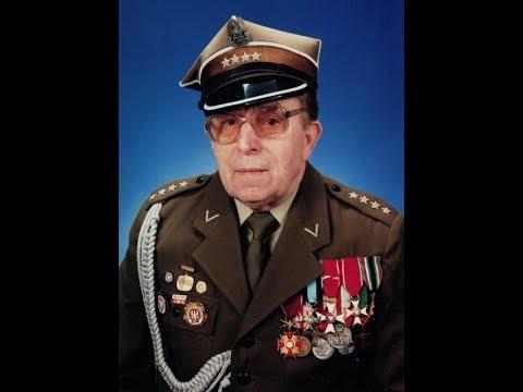 Pogrzeb kapitana Marcina Buśko
