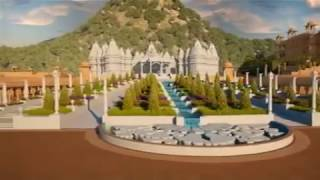 जैन मंदिर राजस्थान - मुफ्त ऑनलाइन