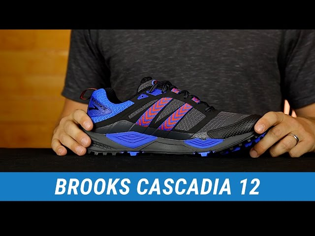 7d43595cd13 brooks cascadia 12 for sale   OFF57% Discounts
