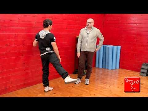 Competizione di perdita di peso di un malyshev