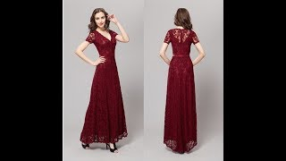 Wedding Guest Dresses And Formal Day Dresses