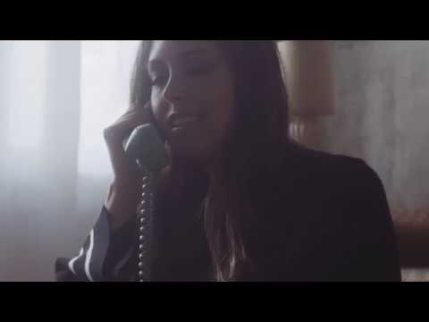 Francesca Battistelli - The Breakup Song (Official Music Video)
