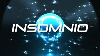 Fonética | Insomnio (Audio)