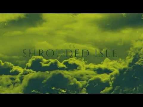 Shrouded Isle Announcement Trailer thumbnail