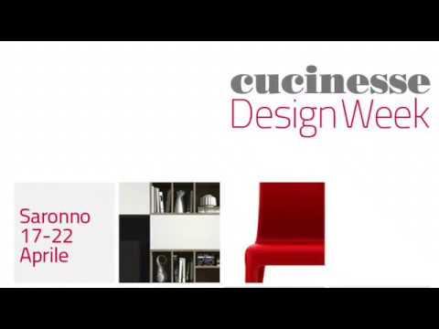 Cucinesse Design Week _ Work in Progress