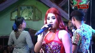 Anik Arnika - Nyusubi Weteng (MUSTIKA Live Petoran Lor)