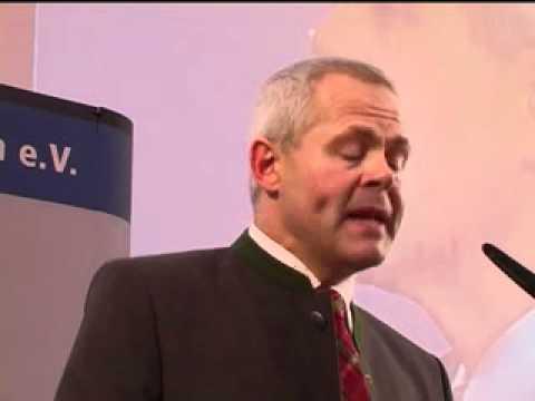 Adenokarzinom der Prostata in ICD 10