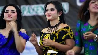 Hai Apa Kabar - New Pallapa Live PT. KAYU MANIS Krengseng 2018