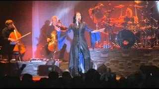 Tarja Turunen - Passion and the Opera