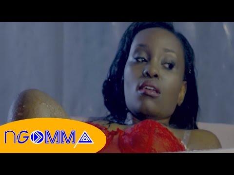 Nessa ft Ulopa Ngoma & DJ Pierra - Black Stallion
