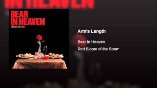 Arm's Length