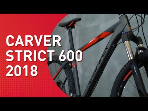 E-Bike 36V 11.6Ah Batterie Akku Fahrrad West Hill Carver Hersteller ALLE Elektrofahrradteile
