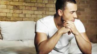 Jay Sean - I Wont Tell