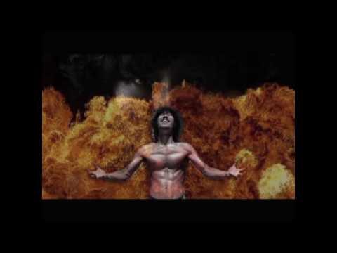 Tiger JK - Monster