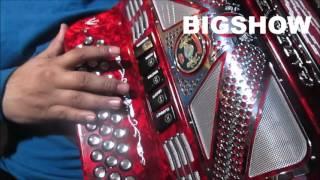 adornos norteños clasicos faciles instruccional slow acordeon gabbanelli fa