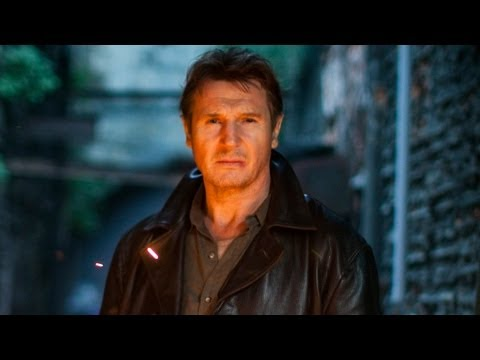 Taken 2 (International Featurette)